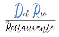 Restaurante del Rio Logo